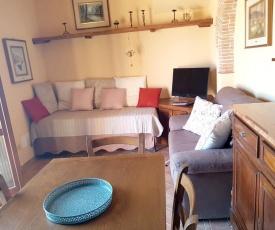 Apartment Via Ripoli