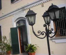 Appartamento Pinuccia