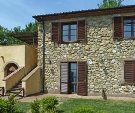 Holiday resort Borgo di Montemurlo Casino di Terra - ITO02489-KYB