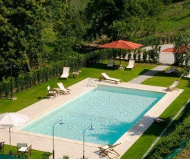 Casorelle Apartment Sleeps 4 Pool WiFi