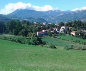 Antica Locanda di Castagneto
