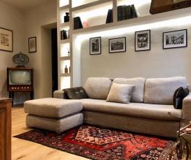 Appartamento Mariapaola