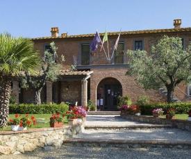 Holiday residence il Casale Etrusco Castagneto Carducci - ITO021008-CYA