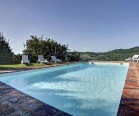 lavanda country resort