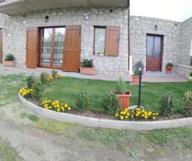 Casa di Tatiana!!!