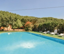 Holiday Home Castel Focognano (AR) VIII