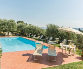 Holiday Apartment Monteolivo Antico Borgo 02