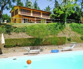 Holiday flats Castello di Oliveto Castelfiorentino - ITO06409-CYA