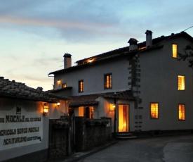 Agriturismo Borgo Mocale