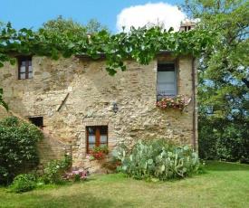 Holiday residence Il Romitorio Castelnuovo Berardenga - ITO06350-SYA