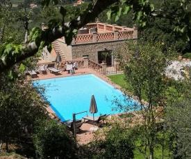 Villa Casupoli