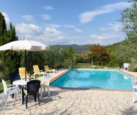 Tuscany cottage - Il Sole
