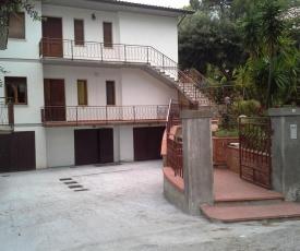 Casa Pasqui