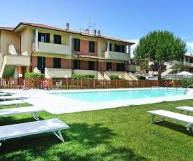 Holiday residence Mietta Castiglioncello - ITO02440-CYA