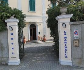 Hotel La Marinella