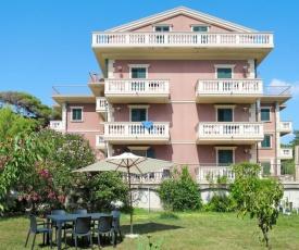 Villa Casa Marina