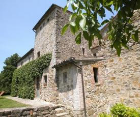 Castiglioncello del Trinoro Villa Sleeps 10 with Pool and WiFi