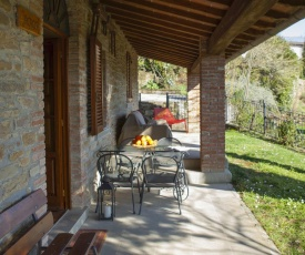 Cottage Buccianera