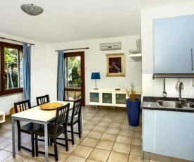 Appartamenti alle Rocchette mare
