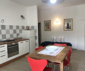 Appartamenti Tina