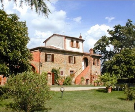 Castiglione della Pescaia Villa Sleeps 12 Pool WiFi