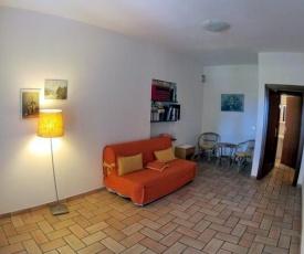 Villa Bianca - Appartamento Girasole