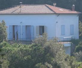 Casa Mariina - 6 posti letto, ampia terrazza