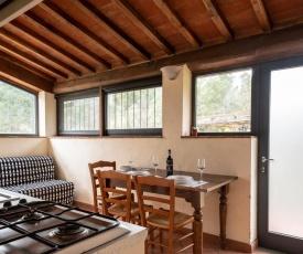 Appartamenti Gallo Nero