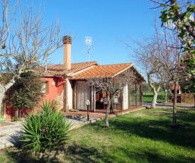 ;Casa Allegraia 115S