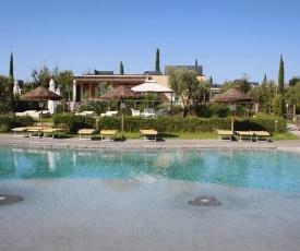 Holiday resort Toscana Bio Village Cecina - ITO02462-DYB
