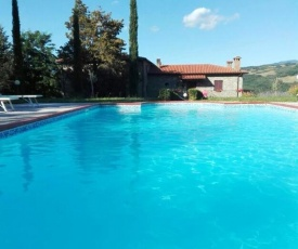 Holiday home Via Casina Silvani - 2