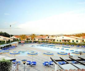 Holiday resort La Cecinella Villaggio Turistico Cecina Mare - ITO02484-DYD