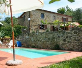 Cegliolo Villa Sleeps 5 Pool WiFi