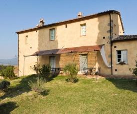 Celle sul Rigo Villa Sleeps 12 with Pool and WiFi
