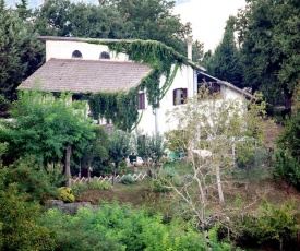 La Casa di Cesarina