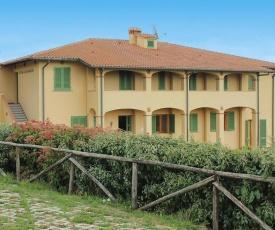 Agri-tourism Le Veneri Mazzei - ITO05444-SYB