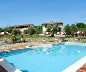 Borgo Fontana 302S
