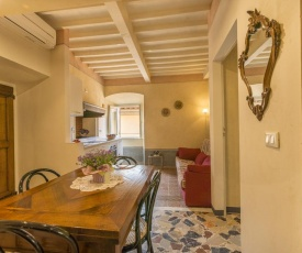 I Bei Ricordi - Historic Centre Apartment 6