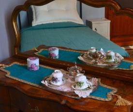 Cosetta Guest House