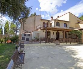 Locazione turistica Decameron house