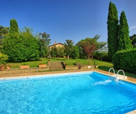 Holiday Home Casale Giulio