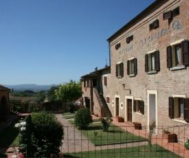 Chianacce Apartment Sleeps 10 Pool
