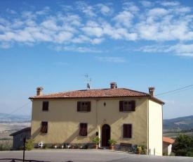 Casa Amedeo