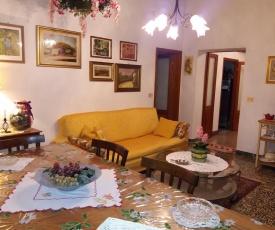 Casa Tarrini