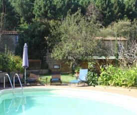 Villa Campo