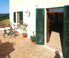 Agri-tourism La Chiusa Chiusdino - ITO08015-CYA