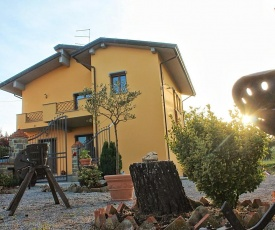 La Villa Del Cedro