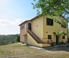 ;Podere Santa Rosa 150S