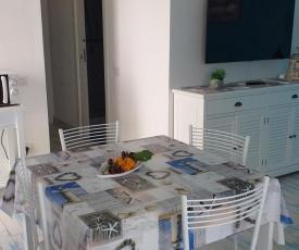 Appartamento ADRIANA