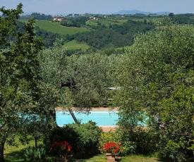 Tognazzi Casa Vacanze - Villa San Martino